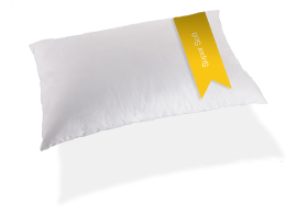 Pillow_-_SuperSoft_THUMB.png