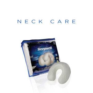 detail_neckcare.jpg